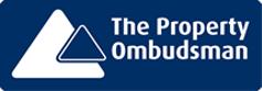 Ombudsmen services