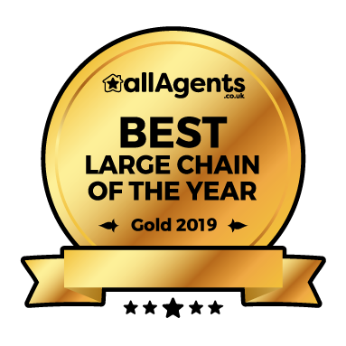 All Agents Awards