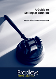 A guide to selling via public auction