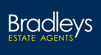 Bradleys New Homes Experts