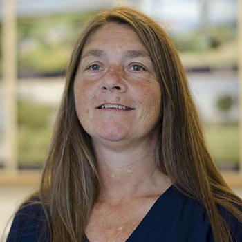 Debbie Conway