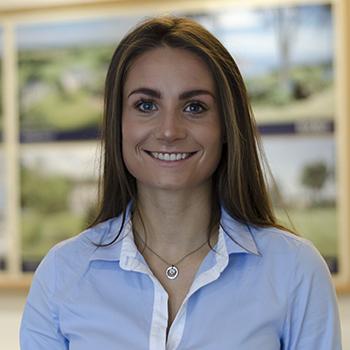 Hannah Acarnley