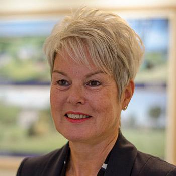 Sara Gilchrist