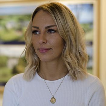 Sophia Dart