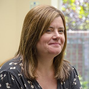 Tanya Furneaux