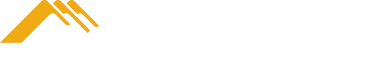 Northwood logo